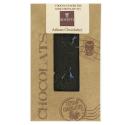 Tablette Chocolat Noir & Thé Earl Grey Bio 100g
