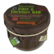 Pâte à tartiner BIO Noisettes - Chocolat noir 350g - BOVETTI