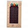 Dark Chocolate & Espelette Chilli Bar Organic