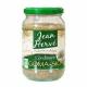 Gomasio (biologique) 150g, Jean hervé, Condiments