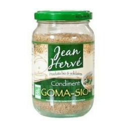 Gomasio biologisch 150g,Specerijen