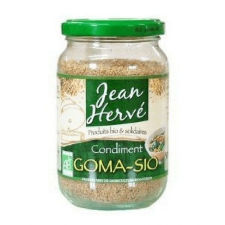 Gomasio (organic) 150g