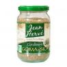 Gomasio Organic