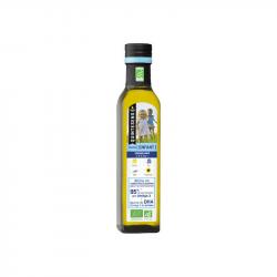 Quintesens - Mélange 5 huiles pour enfant 3-9 ans 250ml (bio)