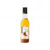 Quintesens - L'Intense vinaigrette (mosterd, knoflook, paprika) 360 ml bio