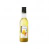 Quintesens - La Tonique vinaigrette (gember, kurkuma, citroen) 360 ml bio