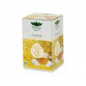 Romon Nature - Triple Concentration Herbal Tea Better digest 20 sachets - organic