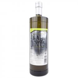 The Aldea of Don Gil, olive oil, 1L