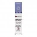 Jonzac Cream smoothing perfect skin 40ml - Bio