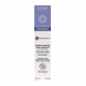 Jonzac - Gladmakende Crème perfecte huid 40ml