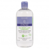 Micellair Water Reiniging Bio 500ml