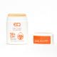 Evoa Organische hydraterende melk after-sun 130ml