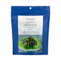 Arame Dried Seaweed Organic 50g