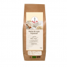 Soy Flour Organic