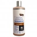 Urtekram - Organic Coconut Shampoo - 500ml