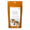 Miso De Soja Non Pasteurisé Fermenté Bio