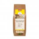 Vajra - Large Flake Oats Organic 500g