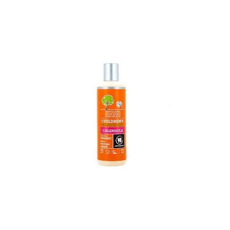 Urtekram - Calendula child shower gel 250 ml