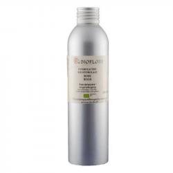 Bioflore - Organic Damask Rose Hydrolat 200ml