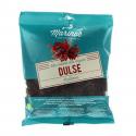 Dulse Paillettes D'Algues Bio 35g