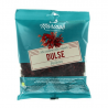 Dulse Seaweed Bits Organic