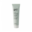 Avril - Aftershave balm - Bio - 100ml