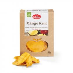 Keimling - Kent Supreme Biologische gedroogde mango's 500g
