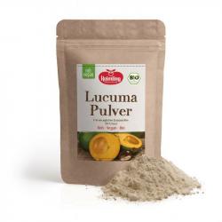 Keimling - Organisch Lucuma-poeder 300 g