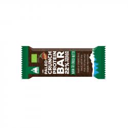 Paleo Crunch Raw Protein Cocoa 48g