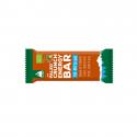 Kleen - Paleo Crunch Raw Energy pecan 47g