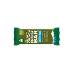 Paleo Crunch Raw Protein Coconut 48g