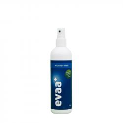 EVAA+ Anti-allergisch tegen mijten 300ml