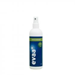 EVAA+ Anti-geur voor veganistische thuisspray 300ml