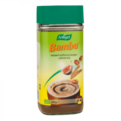A.Vogel Bambu - Alternative to coffee without caffeine - Bio 200g