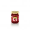2Bio - Purée de tomates Bio 100g