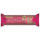 Rhythm 108 - Swiss Chocolate Bar Havermout en amandelboter 33g