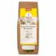 Rice flour 100% (T150) 500g