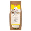 Vajra -Farine de riz 100% (T150) 500g
