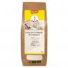 Farine de riz 100% (T150) 500g, VAJRA, Farines