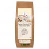 Farine d'Avoine 82% T110 Bio