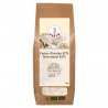 Oat Flour 82% T110 Organic