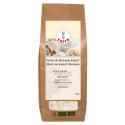 Kamut Khorasan flour 500g