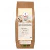 Kamut Khorasan Flour Organic