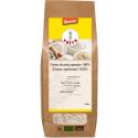 Farine de Petit Épeautre 100% Bio 500g