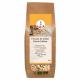 Flocons de millet 500g, VAJRA, Céréales Petit déjeuner