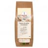 Millet Flour Organic