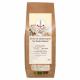 Farine de sarrasin grise 500g, VAJRA, Farines