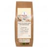 Grey Buckwheat Flour Organic