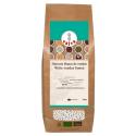 Vajra - White Vendée beans 500g