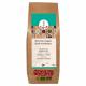 Haricots rouges 500g, VAJRA, Légumineuses